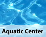 Nelsonville Aquatic Center