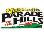 Parade of the Hills