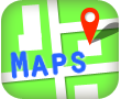 Maps Link
